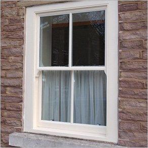 sash windows surrey