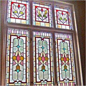 Sash Window Surrey Sash Windows Restoration Double