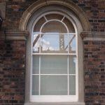 sash window replacement surrey