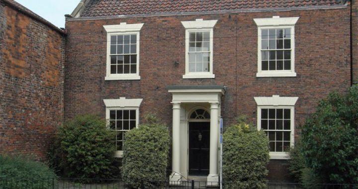 insulating heritage windows surrey